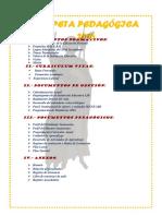 CARPETA PEDAGOGICA INICIAL 2016.docx