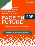 face-the-future.pdf
