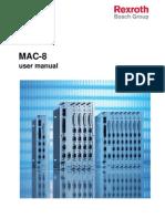 01.01_10_e_REXROTH_MAC8-Manual