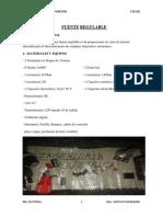 Informe ETN 201.docx