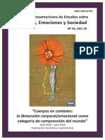 RELACES-N26.pdf
