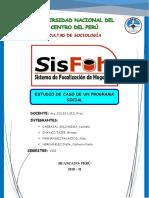 ESTUDIO DE CASO - FINAL.docx
