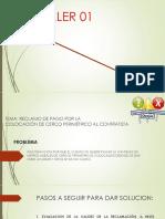 Consolidado Reclamaciones_cerco Perimetrico