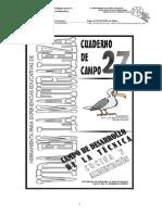 CC27-Cocina.pdf
