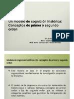 Conceptos_historicos_de_primer_y_segundo.pdf