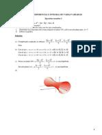 Ejercicios_resueltos_Parcial.pdf