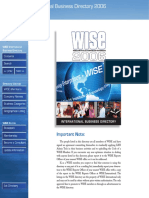 wise-international-business-directory-2006.pdf