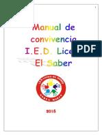 ULTIMO MANUAL  DE CONVIVENCIA 2018.docx