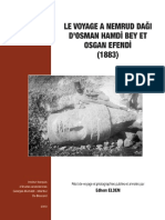 Le_voyage_a_Nemrud_Dagi_d_Osman_Hamdi_Be.pdf