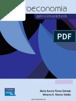 C03_Microeconomia Ejercicios Practicos_Flores.pdf