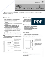 Instrucoes_editores.pdf