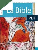 La Bible (C. Pellistrandi & H. de Villefranche).pdf