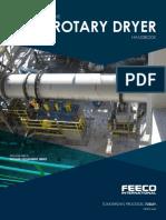 Rotary Dryer Handbook - PREVIEW