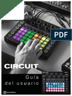 Manual Novation Circuit Español.pdf