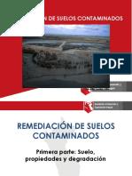 REMEDIACIÓN DE SUELOS CONTAMINADOS-CIP.pdf