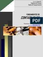 @Ebook gratuito - Fundamentos de Contabilidade.pdf