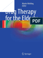 Drug-Therapy-for-the-Elderly.pdf