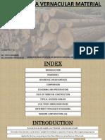 timberfinal-170917082057.pdf