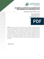 T_15_046.pdf