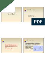 ControlChart-4.pdf