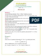 10-Maths-Ncert-Exemplar-Exercise-2-2-Question-2.pdf