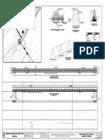 Acueducto-Acued PDF 02