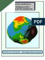 Unidad_Didactica_I_Temas_1_y_2_.pdf