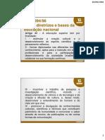 Material de apoio_Didatica do Ensino Superior19.pdf