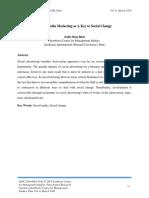 Paper 9 - Zulfa Shan Bhat