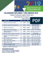 diplomados2019 (1).pdf