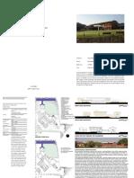 Ar Yatin PandyaEnvironmental Sanitation Institute, Sughad.pdf