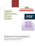 238727633-Industrial-Training-Report-Modify.docx