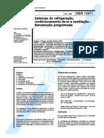 nbr-13971-manutencao-programada.pdf