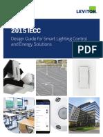Design_Guide_-_IECC_-_061617.pdf