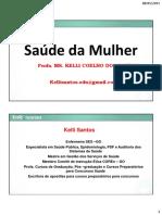 saudadamulherenf.pdf