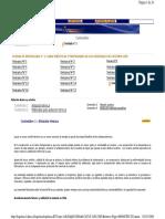 Aislacion Termica y Acustica.pdf