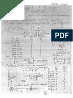 CAII examen 1 y 2.pdf