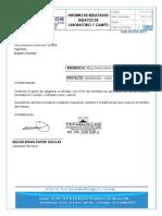 Osl 209 2019 Densidades Carta