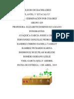 archivando-info-2.docx