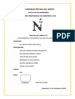 PRACTICA N° 08-LEVANTAMIENTO TOPOGRÁFICO DE UNA POLIGONAL CERRADA.docx