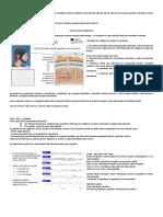 EEG - anotações.docx
