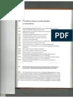 Gramática española Cap. 47(2).pdf