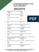 1.-JSTSE-2017-2018-Class-IX...Paper_.pdf