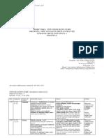 Proiectare Avap Sem II Litera