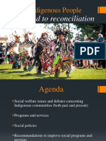 indigenous-people-presentation