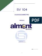 MANUAL PORTUGUÊS - SV 104.pdf