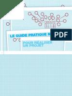 GP1.pdf
