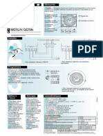 ih24h_1carm_srm.pdf