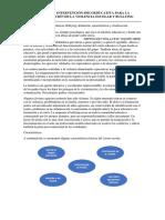 CURSO PSICOEDUCATIVO MARCO DE LA AGRESIVIDAD Y VIOLENCIA.docx