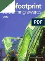 Zero Footprint_ReSkinningAwards, 2010.pdf